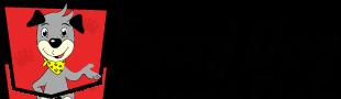 EventDog.com Logo